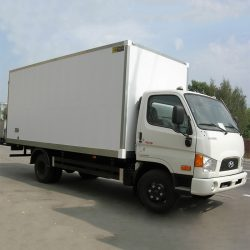 THACO FRONTIER 1.4T sx 2014 2