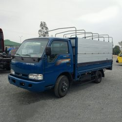 THACO FRONTIER 2.400kg SX 2016